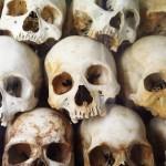 Efter Röda Khmererna